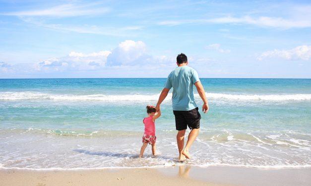 Consells per cuidar les cames a l'estiu