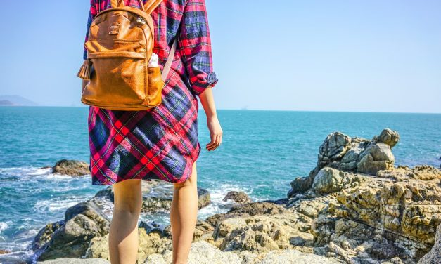 La malaltia venosa a l'estiu: cal ser prudents