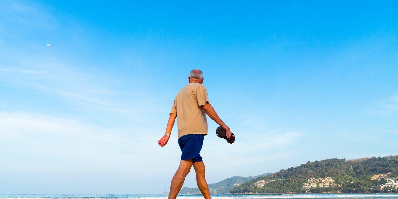 Recomendaciones para el tratamiento de la Insuficiencia Venosa Crónica