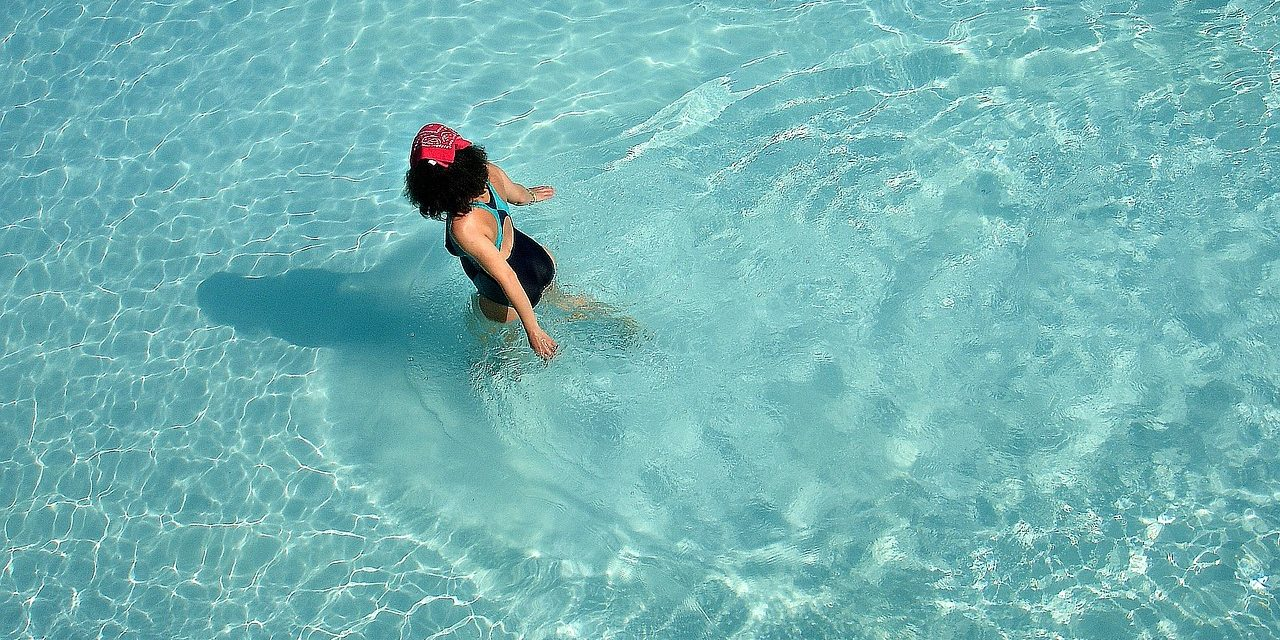 7 consejos para mejorar la circulación venosa en verano