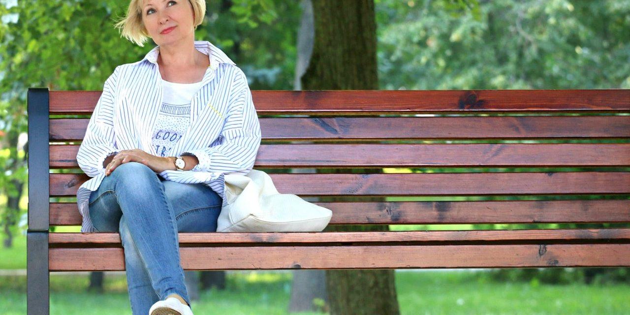 Tratamientos de las varices durante la menopausia