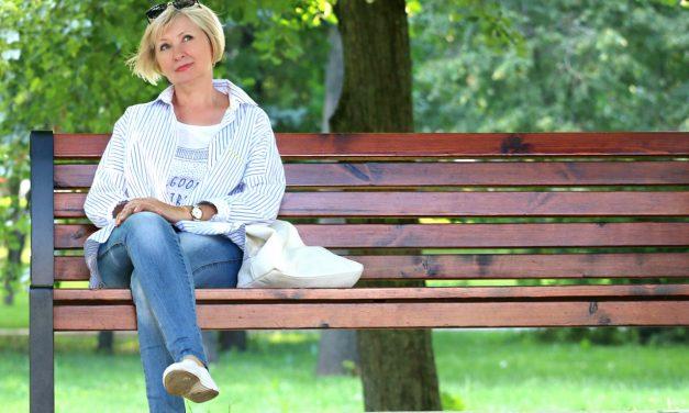 Tractaments de les varius durant la menopausa
