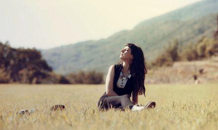 Què és la Síndrome de Cames Cansades?