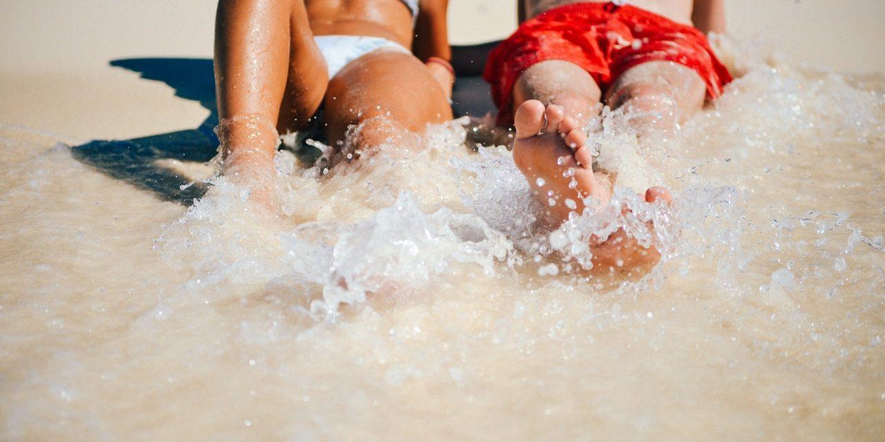El verano en las piernas: agravación de molestias y problemas circulatorios