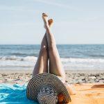 Exercicis per prevenir la insuficiència venosa crònica