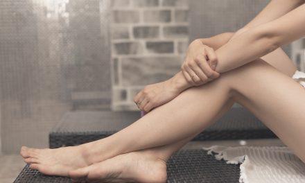 Tractaments per a les venes varicoses de les cames