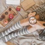 Beneficios terapéuticos de las medias de compresión