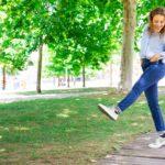 7 Consells per a alleujar les varius pèlviques en l'embaràs