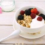 Aliments i varius: quins hem d'evitar o suprimir de la nostra dieta