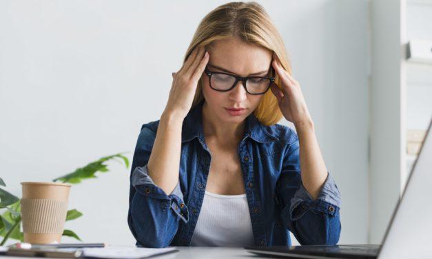 ¿Nos afecta el trastorno de estrés postraumático?