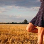 10 consejos para aliviar las piernas cansadas y prevenir las varices