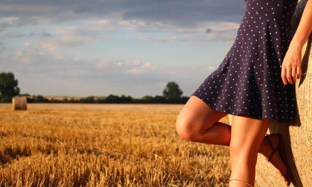10 consells per a alleujar les cames cansades i prevenir les varius