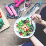 Prevenir las varices con cambios en el estilo de vida
