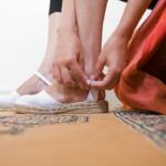 ¿Cuál es el mejor calzado para no empeorar las varices?